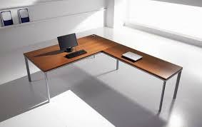 Best Desk Accessories Sensational Stand Up Desk Accessories Decoration Home Decor