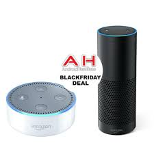 amazon chromebooks black friday black friday 2016 amazon echo for 139 echo dot for 39 11 24