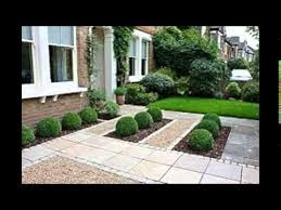 Garden Paving Ideas Pictures Front Garden Paving Ideas