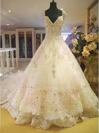 cheap beach wedding dresses online sale dresstells com