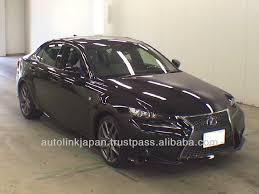lexus is300h electric range lexus is 300h f sport hybrid buy lexus is 300h hybrid lexus