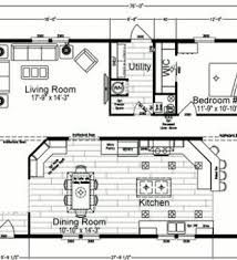 Double Wide Mobile Home Floor Plans 2 Bedroom 2 Bath Mobile Home Home Floor Plan The T N R U2022