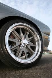 jeep patriot black rims the 25 best rims for trucks ideas on pinterest wheels for