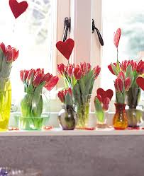 how to get indoor tulips to rebloom gardening q u0026a pennlive com