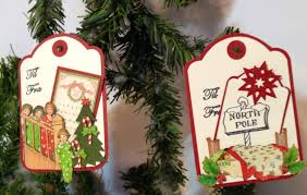 annes papercreations how to make easy and fun christmas to from