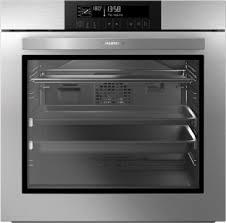 forni e piani cottura da incasso tutti cottura incasso elettrodomestici it