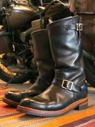 s engineer boots sale best 25 engineer boots ideas on wing engineer