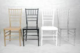 wholesale chiavari chairs chiavari chairs in bulk thesecretconsul