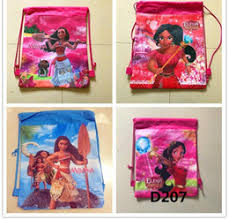 favors online weave favors bags online weave favors bags for sale