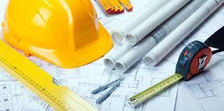 construction plans foreign construction representative office for epc companies pt