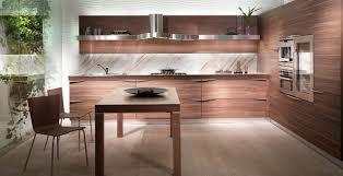 triangle kitchen cabinets duashadi