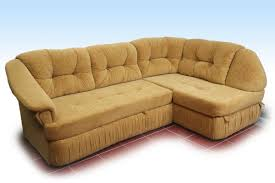 Curved Sofas Of Curved Sofas