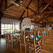 big meadows lodge spottswood dining room restaurants cafes and