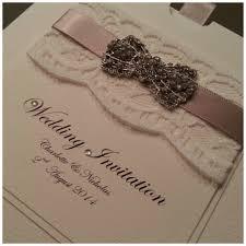 wedding invitations luxury how to create luxury wedding invitations templates egreeting ecards