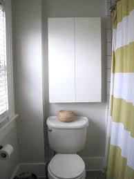 bathroom recessed bathroom cabinet restroom cabinet above toilet