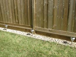 best 25 rock edging ideas on pinterest landscaping ideas