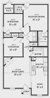 bedroom two bedroom two bath house plans amazing home design