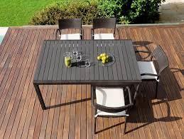 sedia da giardino ikea gallery of tavoli e sedie da giardino come orientarsi tra i tavoli