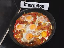 cuisiner tomates courgette poivron tomate fabulous soupe de lgumes with