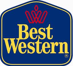 Parkhotel Bad Lippspringe Golf Club Paderborner Land E V Best Western Park Hotel Bad