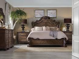 stylish bedroom furniture bedroom stylish bedroom furniture 146 cozy bedding space unique