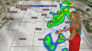 Phoenix Traffic Map by Arizona Weather Forecast Pm August 10 2015 Youtube