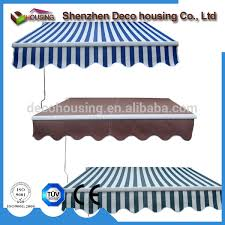 Electric Awnings Price Folding Awning Price Optimise Your Cooling And Heating With