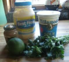 dill mustard dill mustard sauce recipe whats cooking america
