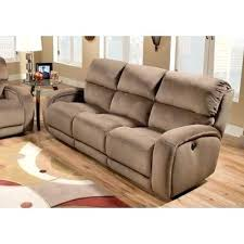 southern motion power reclining sofa cool southern motion power recliner southern motion fandango