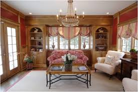 country living room decor michigan home design