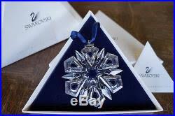 ornament glass