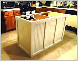 homemade kitchen island ideas home design ideas