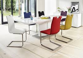 minimalist dining table and chairs grey dining table set pertaining to minimalist kitchen art designs