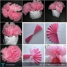 Arts Craft Crafts For Craft And Craft Ideas With Tissue Paper Ye Craft Ideas
