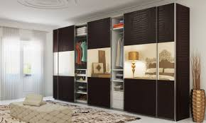 Cupboard Images Bedroom by Redefining The Modern Home Lifestyle Livspace Com