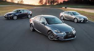 lexus is 350 price in uae 2013 lexus is 250 is 350 and is 300h on sale price models