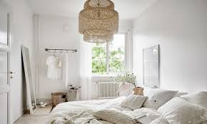 how to hang a pendant light with a cord hanging bedroom pendant lights bedroom pendant lights the most