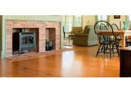 custom wide plank wood floors hull s usa flooring mill