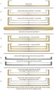 Interior Soho Double Sears Curtain by 7 Best Drape Ideas Images On Pinterest Curtain Rods Curtains