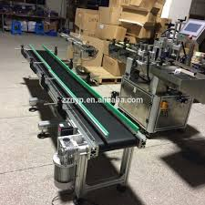 cij printer cij printer suppliers and manufacturers at alibaba com