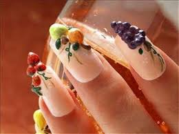 7 best fading cool nail designs images on pinterest make up