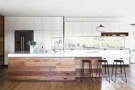 kitchen series sustainable practice cantilever interiors