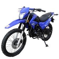 motocross bike lift buy hawk dual sports enduro dirt bike street legal dirt bike 250cc