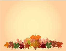free photo thanksgiving background free image on pixabay 2872853