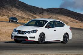 nismo nissan altima nissan to expand nismo brand promises more vehicles motor trend