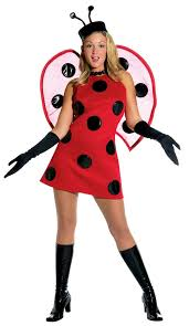 Halloween Bug Costumes 49 Costumes Images Costumes Costume Ideas
