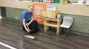drop done xl flooring