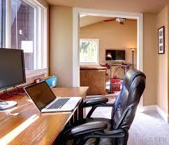 Small Office Computer Desk Best Computer For Home Office U2013 Adammayfield Co