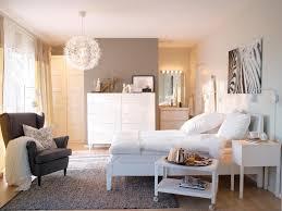 deco chambre ikea 20 decoration chambre ikea indogate idee rangement chambre ikea 4