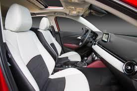 mazda xc3 prezzo mazda c 3 x u2013 automobili image idea